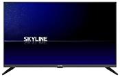 SkyLine 32U5020