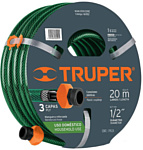 "Truper 16052 (1/2"", 20 м)"
