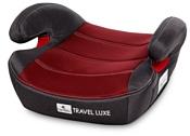 Lorelli Travel Luxe Isofix