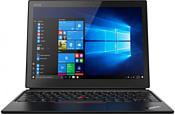 Lenovo ThinkPad X1 Tablet 3rd Gen (20KJ001PRT)