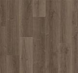 Quick-Step Signature Дуб коричневый брашированный SIG4766