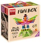 Bioblo Fun Box 0002