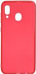 EXPERTS TPU Case №3 для Xiaomi Redmi 7 (красный)