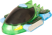 PJ Masks Геккомобиль 35352