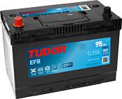 Tudor Start-Stop EFB TL955 (95Ah)
