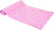 Body Form BF-YM03 6 мм (розовый)