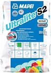 Mapei Ultralite S2 (15 кг, серый)