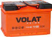 VOLAT Prime L (72Ah)