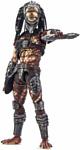 Hiya Toys Predator 2 Boar Predator TM20028