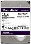 Western Digital WD140PURZ