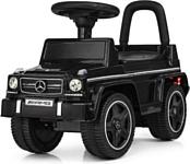 RiverToys Mercedes-Benz G63 JQ663