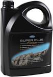 Ford Super Plus Premium 5л