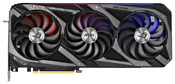 ASUS ROG Strix GeForce RTX 3080 Ti OC 12GB (ROG-STRIX-RTX3080TI-O12G-GAMING)