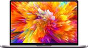 Xiaomi RedmiBook Pro 15 2021 Ryzen Edition (JYU4336CN)
