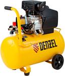 Denzel DC1500/50