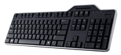 DELL KB813 Black USB