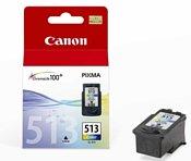 Аналог Canon CL-513