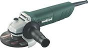 Metabo WX 2200-230