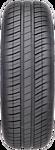 Goodyear EfficientGrip Compact 185/60 R15 88T