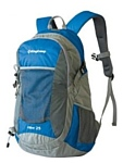 KingCamp Olive 25 blue/grey