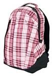 Campus Kool 20 pink