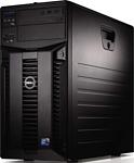 Dell PowerEdge T310 (210-T310-HR)