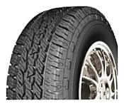 Triangle Group TR292 265/70 R16 112S