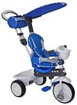 Mars Mini Trike LT-7811