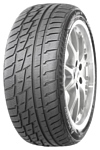 Matador MP 92 Sibir Snow 195/50 R15 82T