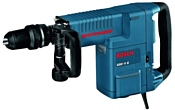 Bosch GSH 11 E Professional (0611316708)