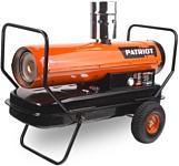 Patriot DTW 239F
