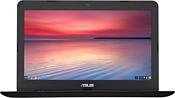 ASUS Chromebook C300MA-BBCLN10