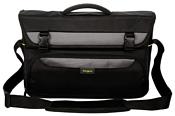 Targus CityGear Laptop Messenger 15-17.3 (TCG270)