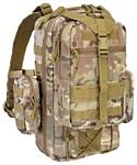 DEFCON 5 Tactical One Day 25 khaki (multi camo)