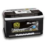 ZAP Silver R 58028 (80Ah)