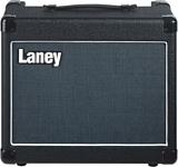 Laney LG20R