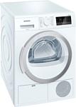 Siemens WT 45H200 OE