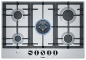 Bosch PCQ7A5B90