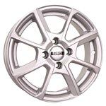 Neo Wheels 648 6.5x16/5x114.3 D66.1 ET47 S