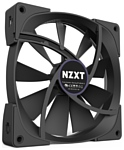 NZXT Aer RGB140 Triple Pack