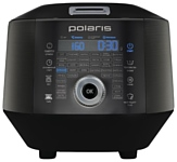 Polaris EVO 0446DS