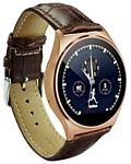 Noco Z02 (leather)