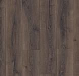 Quick-Step Majestic Дуб пустынный шлифованный темно-коричневый (MJ3553)