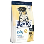 Happy Dog (1 кг) Baby Grainfree