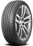 Nexen/Roadstone N'FERA RU5 285/60 R18 116V