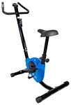 ATLAS Sport Light Cardio