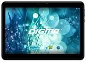 Digma Plane 1570N 3G