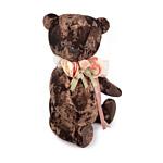 BernArt Медведь (коричневый)