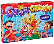 Hasbro Сумасшедшая корона (E2420)
