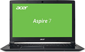 Acer Aspire 7 A715-72G-73DS (NH.GXBEU.017)